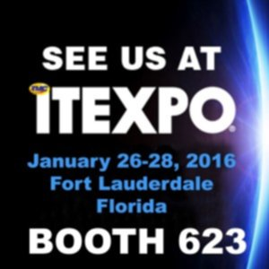 IT Expo: A Premier Event for the VoIP Industry