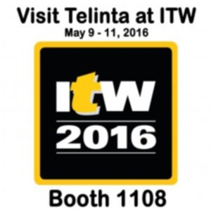 ITW-2106-Booth 1108