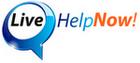 live-help-x140