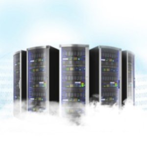 Hosted VoIP Gains Industry Recognition