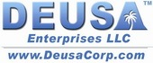 VoIP providers need marketing and public relations consulting from DEUSA Enterprises to win new customers