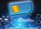 TeliSIM MVNO solution with Voice, Data, SMS, and Roaming with brandable SIM cards