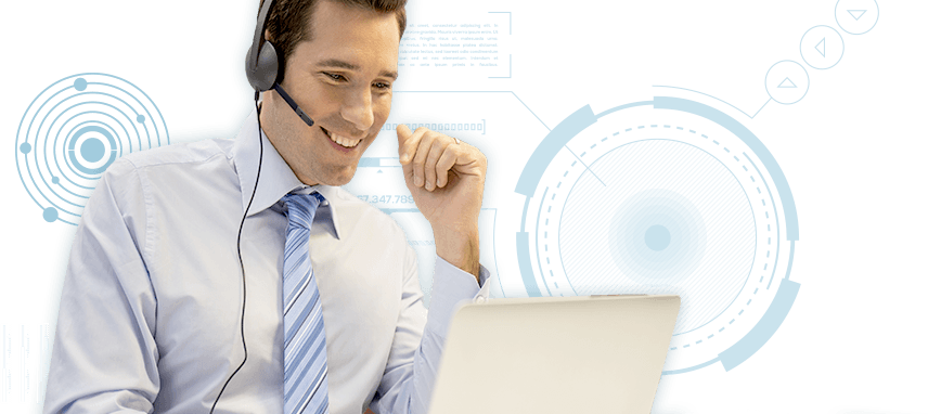 Telinta provides 24/7 live technical support, comprehensive training, plus useful online documentation for VoIP service providers.