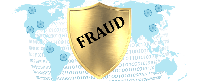 TeliShield VoIP Fraud Deterrent Tools for Cloud-based VoIP softswitch and billing