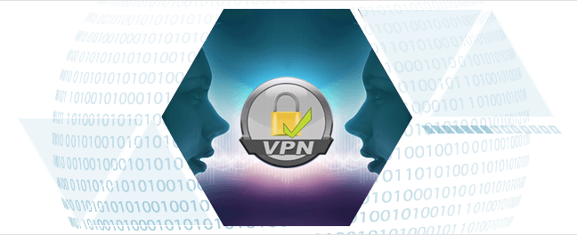 VPN for VoIP Service Providers who offer Secure and Private voice services