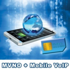 MVNO + Mobile Softphone = Seamless Mobile Solution