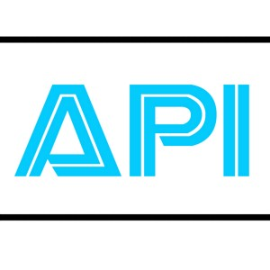APIs for your VoIP Business!