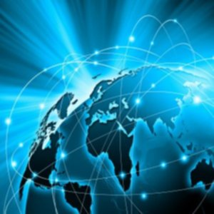 VoIP Termination and Call Routing
