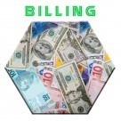 Telinta's Billing noted in VoIP Industry Report