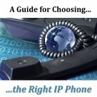 A Guide to IP Phones