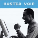 Hosted VoIP Solutions Recognized by Industry Journal