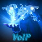 VoIP Forecasted to Continue Strong Growth