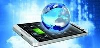 TeliGlobe_Mobile_Softphone_Composite