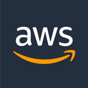 Telinta offers AWS S3 as a new storage option for VoIP Call Recording on its softswitch