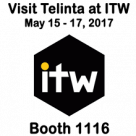 Telinta provides demonstrations of its TeliCore hosted softswitch platform at ITW