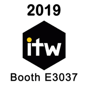 Telinta Participates in ITW 2019 in Atlanta, a prestigious global event for the VoIP industry.