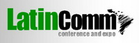 Telinta Invited to Speak at LatinComm VoIP Event