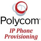Telinta has developed Auto-Provisioning Profiles for many popular Polycom IP phones to streamline deployment
