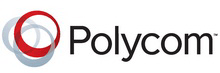 ITSPs who offer Hosted PBX and other services get special promotions from Polycom and Telinta
