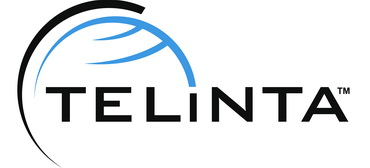 Telinta provides white label hosted softswitch and billing solutions for VoIP service providers and their resellers