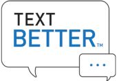 TextBetter offers white label services for VoIP providers to SMS-enable any US or Canadian DID