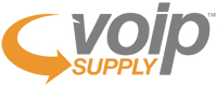 ITSPs who offer Hosted PBX and other services get special promotions from VoIP Supply and Telinta