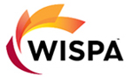 At WISPAmerica, Telinta will explain how to offer Hosted PBX, Business and Residential VoIP, Mobile, more.