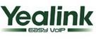 Yealink Announces Partnership with Telinta