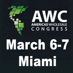 Telinta will participate in the Americas Wholesale Congress (AWC), a prestigious international event for VoIP providers.