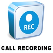 Call Recording is an important part of your Hosted PBX business. Telinta can help you.