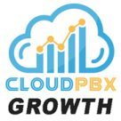 Cloud PBX / Hosted PBX market forecast: annual growth continues , reaching $21 billion by 2023.