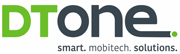DT One (formerly TransferTo) offers your mobile top-up business over 550 mobile operators in 160 countries.