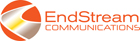 Endstream DIDs can be used with a wide range of VoIP solutions provided by Telinta.