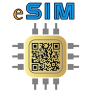 How does eSIM work for MVNO?