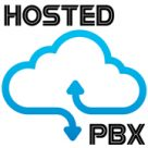 With cutting-edge VoIP and cloud-based solutions, offering Hosted PBX has never been easier