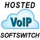 What are the benefits of a Hosted Softswitch? Telinta has the answer…