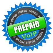How can I offer prepaid VoIP?