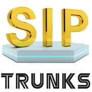 Telinta enables VoIP service providers to easily offer SIP Trunks to business customers.