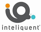 Telinta has added an API for VoIP service providers to easily use Inteliquent DIDs and E911