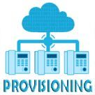 Automatic provisioning uses the power of cloud-based technology to help your VoIP business