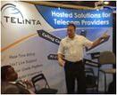 Telinta Participates in ITEXPO VoIP event