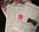 Telinta Makes Headlines at ITW VoIP Event