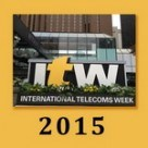 ITW recognizes Telinta for its Leadership