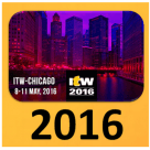 ITW-Chicago 2016