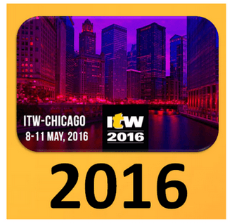 Telinta Plays an Important Role at ITW VoIP Event