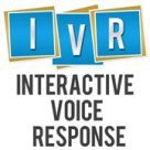 "Customizable IVR is vital to any VoIP business. ""How can I customize IVR?"" It's easy."