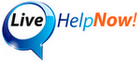 LiveHelpNow offers solutions for VoIP providers to streamline the customer service, including Live Chat and more