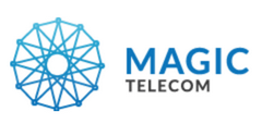 Telinta and Magic Telecom offer a joint promotion for VoIP service providers