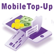 How to start a Mobile Top-Up business.