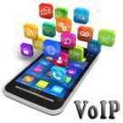 Mobile VoIP is a fast-growing opportunity, mobile calling for an existing VoIP business or starting something completely new. Over the Top (OTT) for Smartphones
